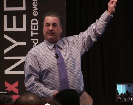 TEDxNYED_Brian_Crosby2