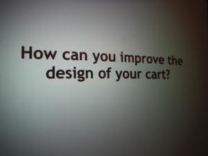 ImproveDesign
