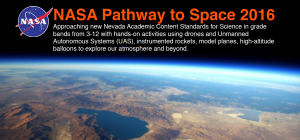 PathwaystoSpace2015_Inservice_pdf