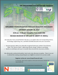 STEAM_teacher_training_flyer_winter_2016-3_pdf