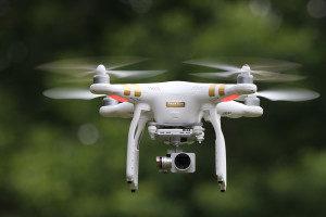 phantom3-drone-300x200